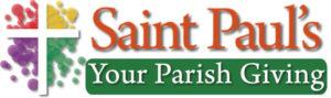 ParishGiving-button